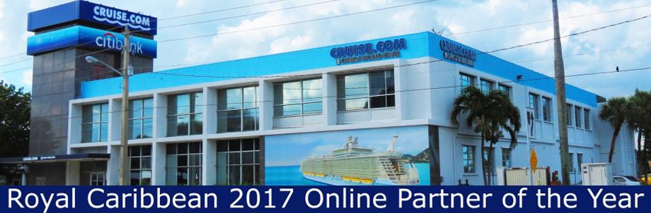 rccl-2017-online-partner