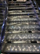 Stairs2