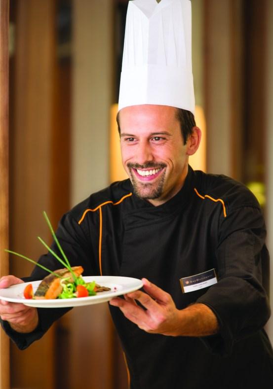 CREW_Chef
