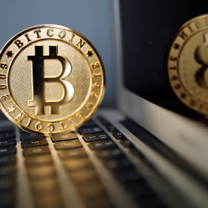 Should You Buy Bitcoin, Gold, or Land?