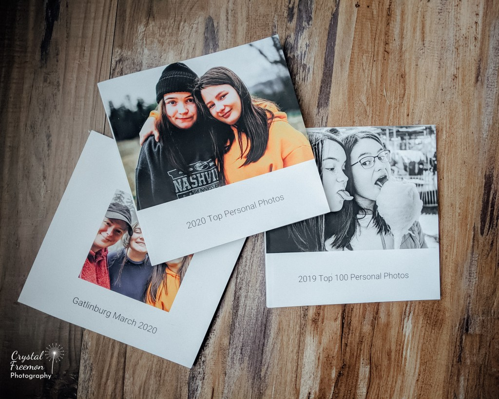 How to make a quick and easy photo book with Google Photos