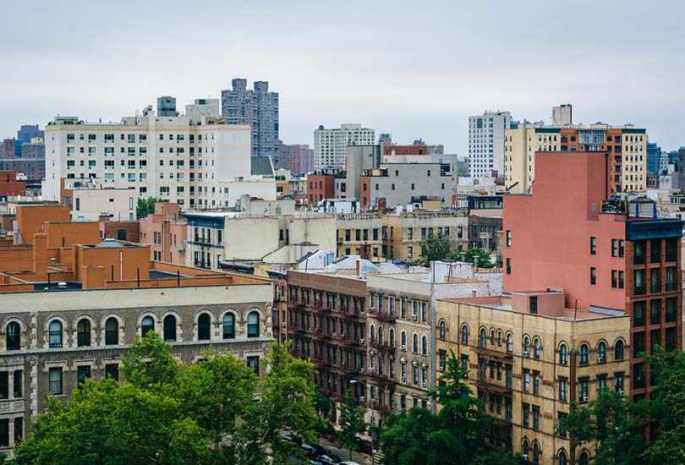 Discover the history of African American Culture in Harlem