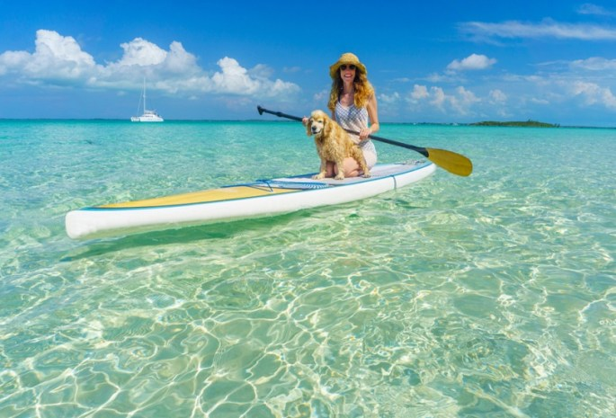 When to Visit Bahamas