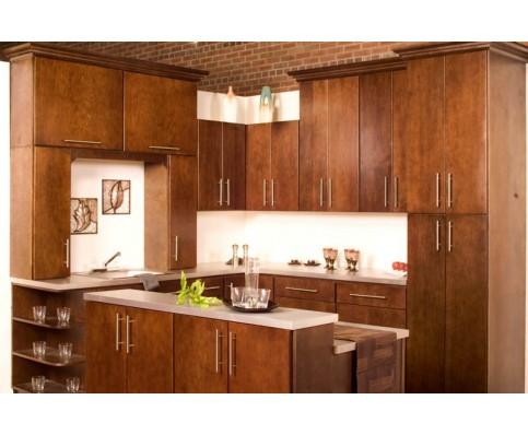 Hardware For Raised And Flat Panel Kitchen Cabinets  Cs Hardware Blog