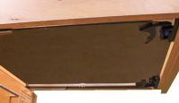 How to Choose the Right Cabinet Drawer Slide (Video) | CS ...