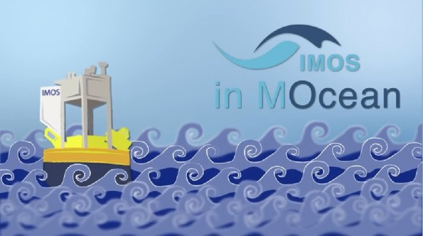 IMOS in MOcean graphic