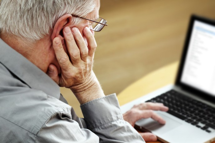Five ways older Australians can embrace technology to redefine later life