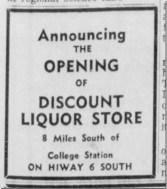 Eagle_May05_1969P07_Discount-Liquor-CS-South[2]