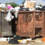 Moving out? Consider the options for your unwanted stuff