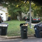 4 ways to help curbside collections work to perfection