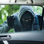 5 ways to protect your property, stop vehicle break-ins