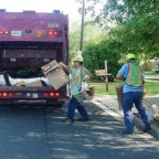 How you can help solid waste collections run smoothly