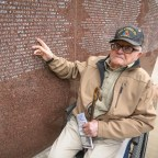 BV Veterans Memorial is our community's hidden gem