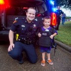 National Night Out helps build stronger neighborhoods