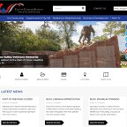 City of College Station launches new website Thursday