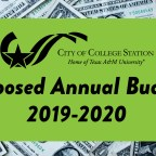 City's FY20 budget addresses current, future challenges