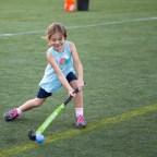 Fundamental Field Hockey program starts April 1