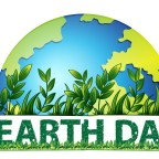 20 ways to celebrate the 50th Earth Day