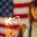 10 smart tips for a safe and festive Fourth ofJuly