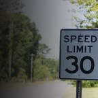 Video: How the city determines speed limits