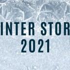 City waives winter storm repair permit fees