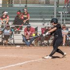 Summer sports event schedule a huge victory for our entire community
