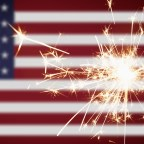 10 smart tips to ensure a festive and safe Independence Day celebration