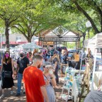 Popular Homegrown at Northgate event returns Oct. 17 with vendors, live music, and much more