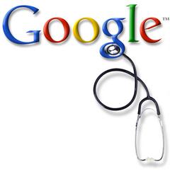https://i0.wp.com/blog.cube.com.au/wp-content/uploads/2010/12/google_health.jpg