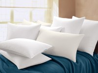 Pillow Talk: Cuddledown Staff Pillow Picks   The Bedding Snob