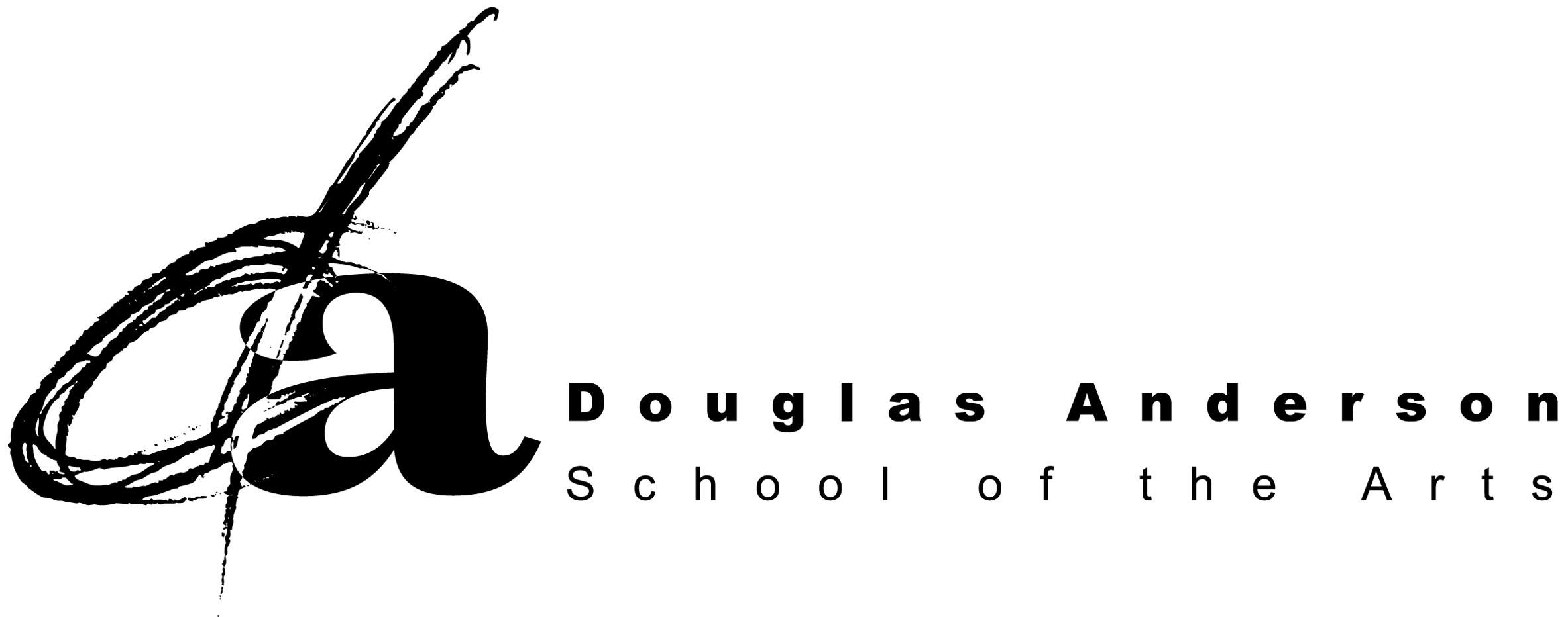Cultural Connections: Douglas Anderson School of the Arts