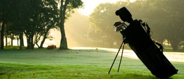 golf_700x300