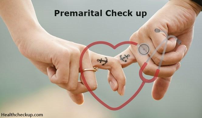 premarital-checkups