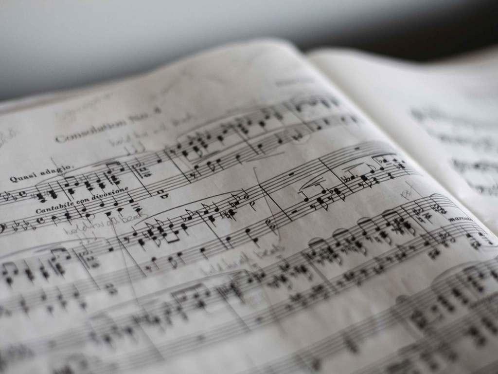 Mitos sobre la Música Clásica – Parte 3: La música clásica es vieja