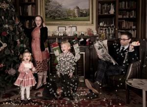 6 Fun Christmas Photo Card Ideas Ideas For Christmas Cards