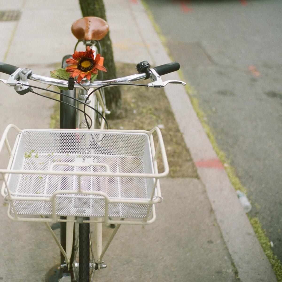 Effective Ways to Increase Average Order Value