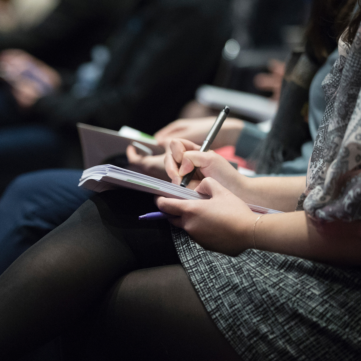 Top E-commerce Conferences that you don't want to miss 2018