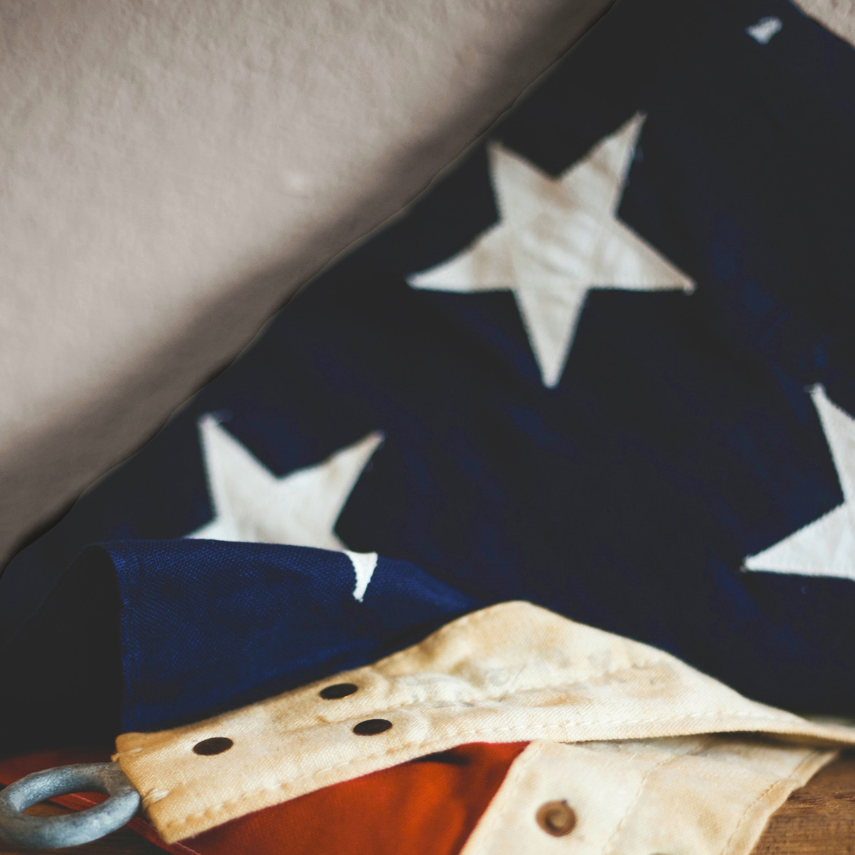 Veterans Day Marketing Guide