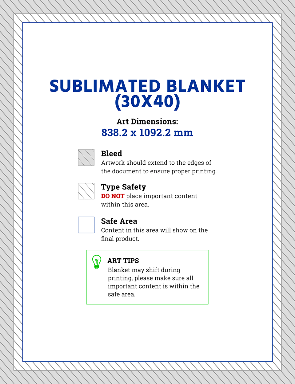 30x40_blanket_arttemplate.png