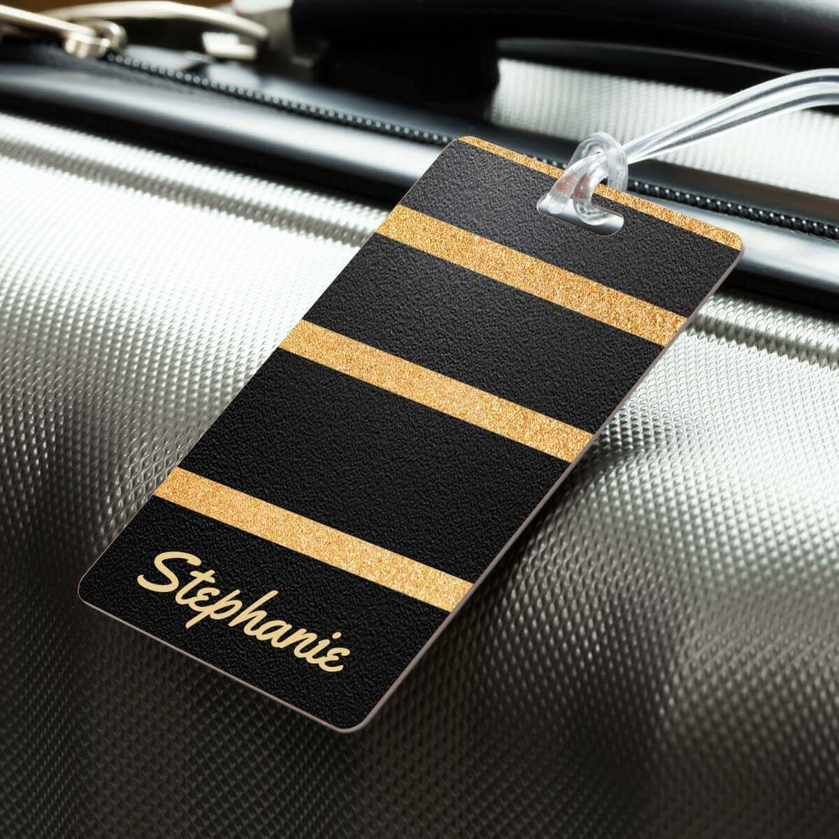 luggageTag-2