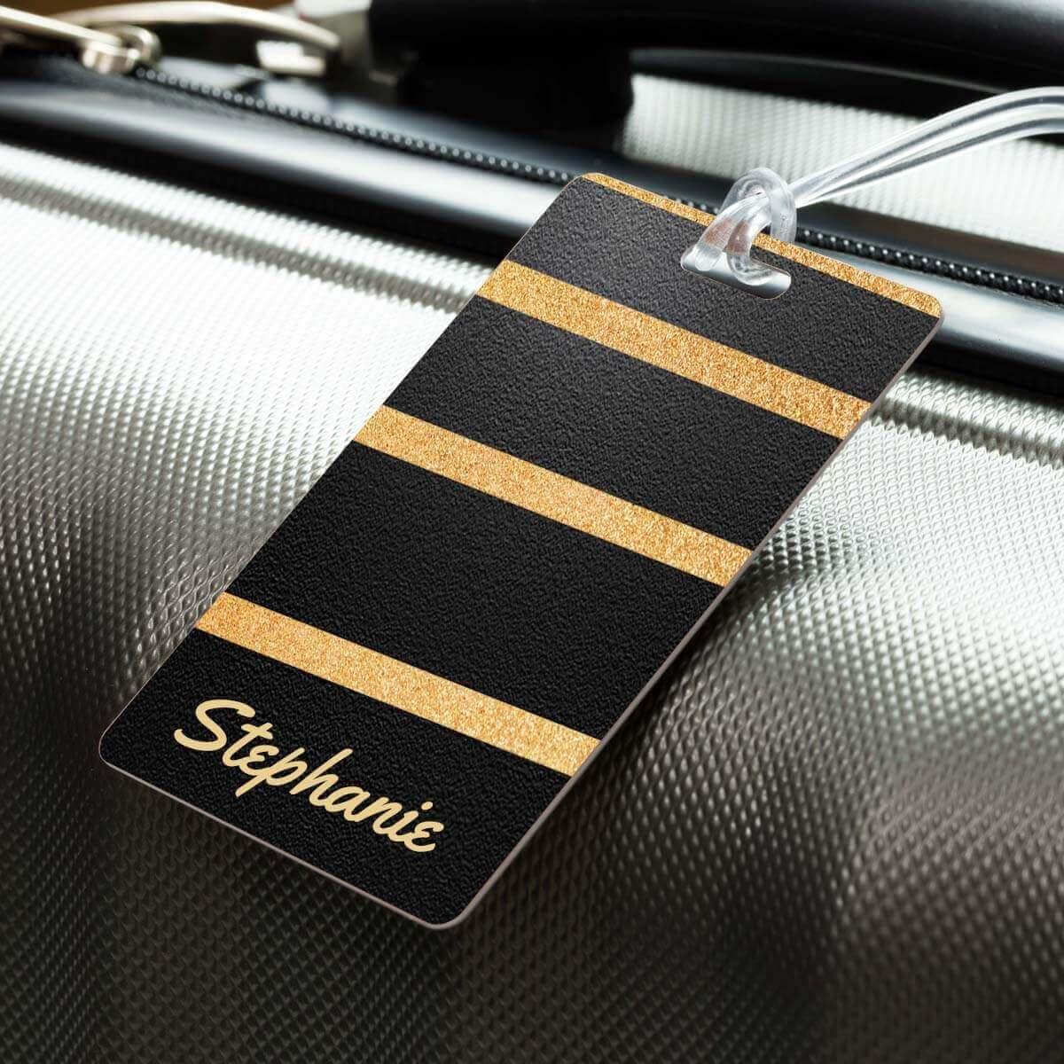 luggageTag-2