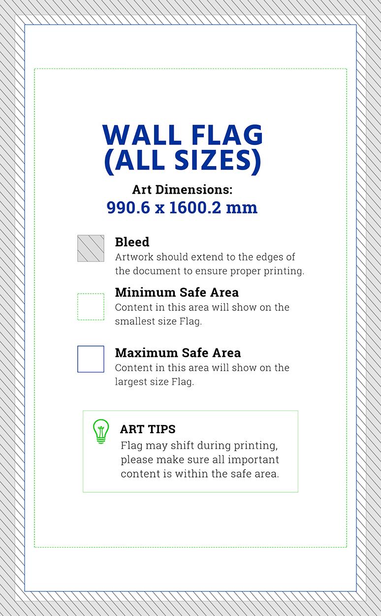 wallflag_allsizes_arttemplate.png