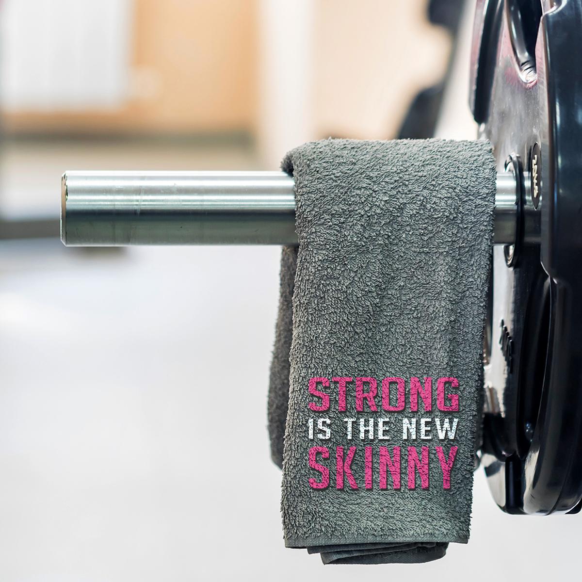 StrongSkinny.jpg
