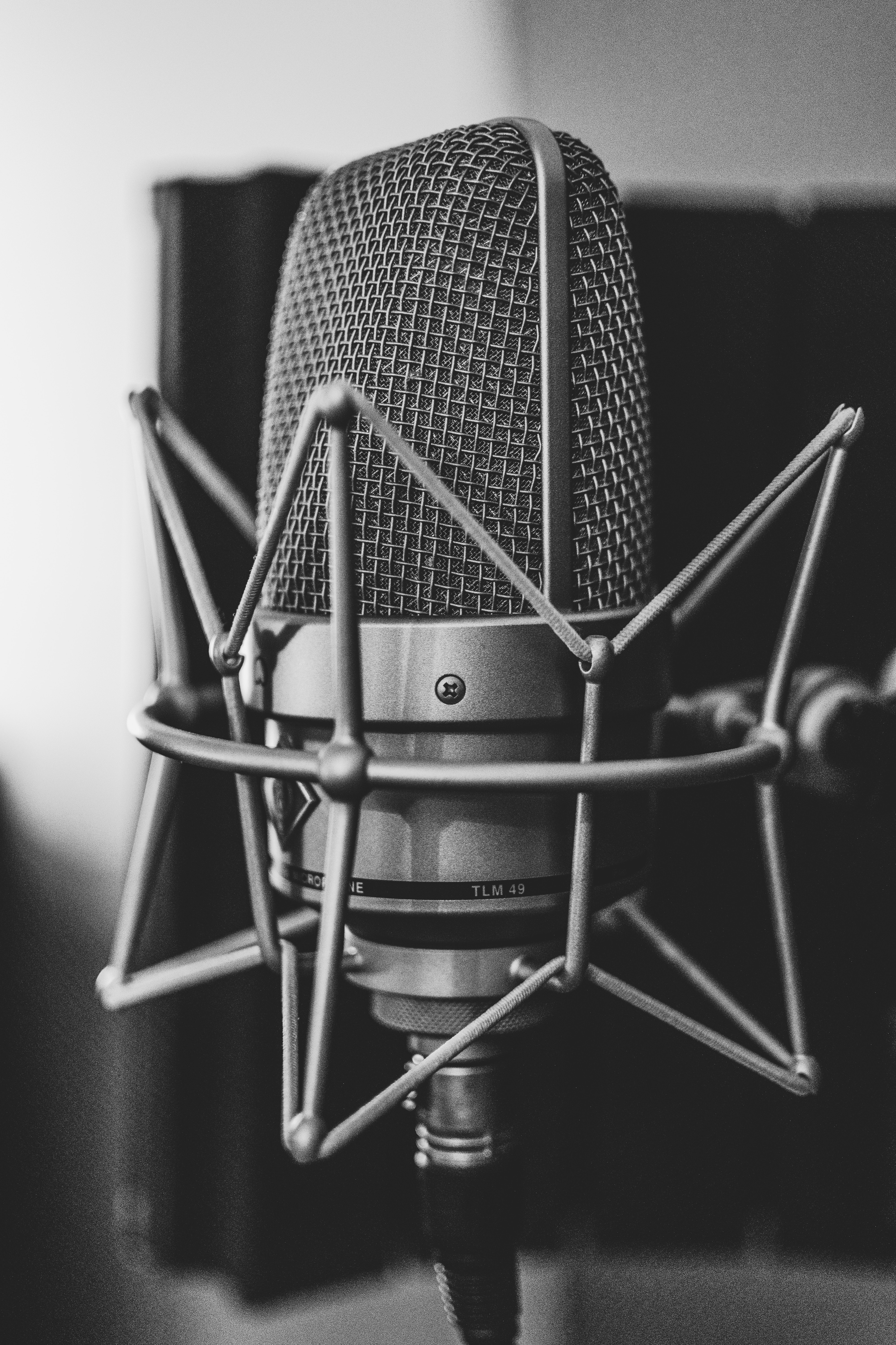 Quick Breakdown of Podcasts You Should Listen To