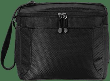 BG513 12-Pack Cooler