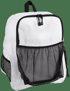TT104 Team 365 Equipment Bag