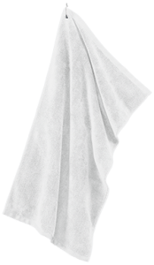 TW530 Port Authority Microfiber Golf Towel
