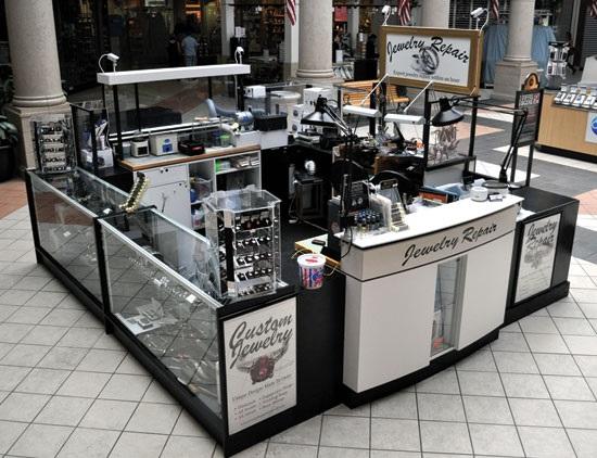 Custom Mall Kiosks Blog Custom Made Mall Carts Amp Kiosks