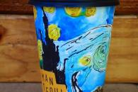Coffee Supplies Custom Paper Coffee Cups Image 16 www.custompapercup.com