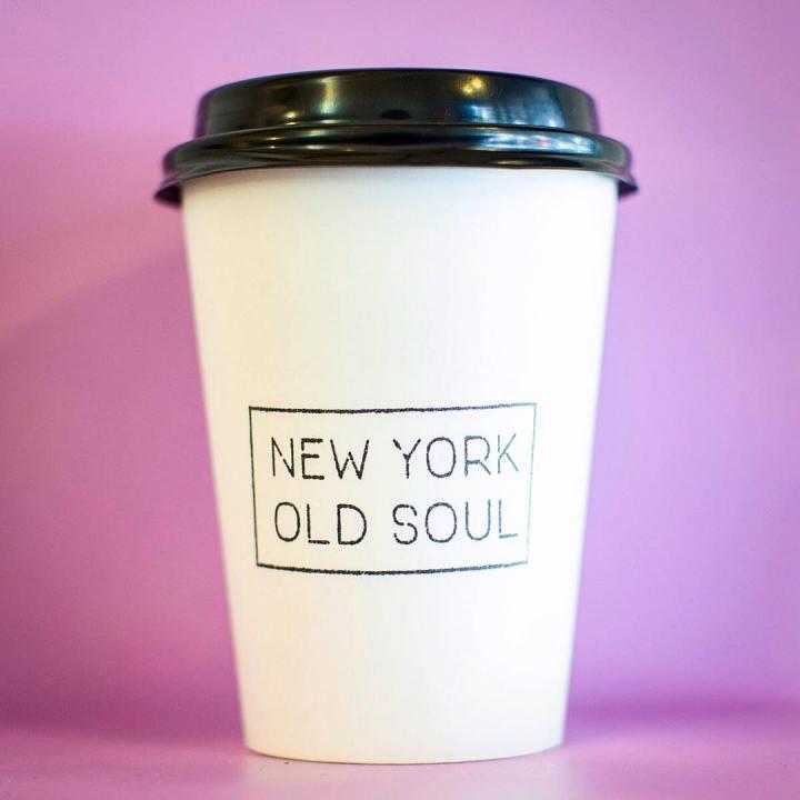 newyorkoldsoulcoffee